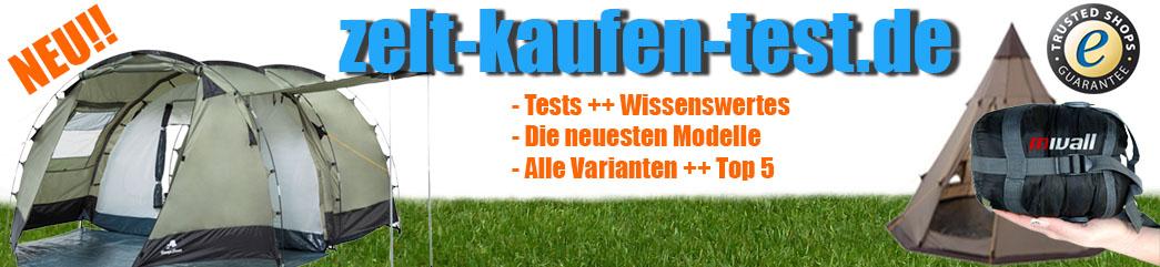 zelt-kaufen-test.de