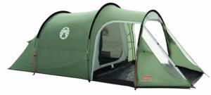 camping zelt 1