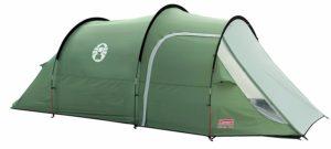 camping zelt 11