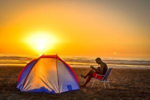 camping zelt 111