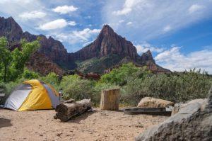 camping zelt 112