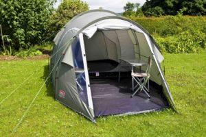 camping zelt 12