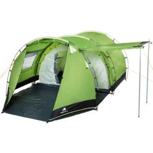 camping zelt 2