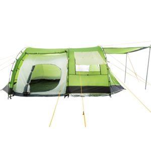 camping zelt 21