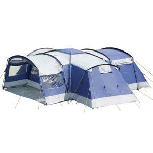 camping zelt 3