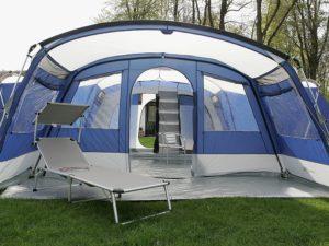 camping zelt 31