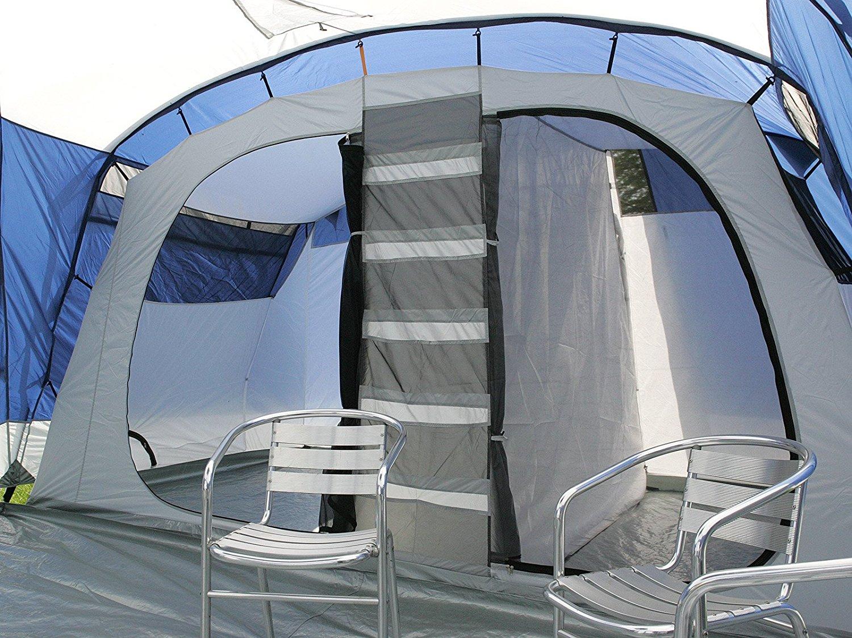 camping zelt 32 zelt kaufen. Black Bedroom Furniture Sets. Home Design Ideas