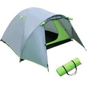 camping zelt 4