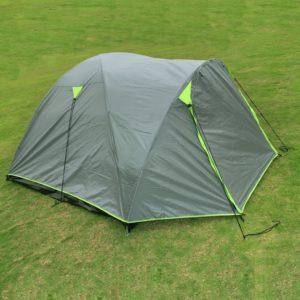 camping zelt 41