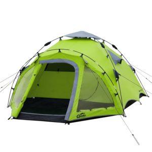 camping zelt 5