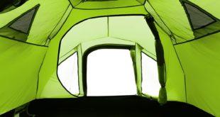 camping zelt 51