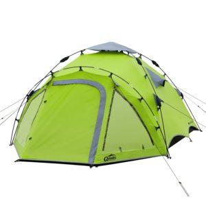 camping zelt 52