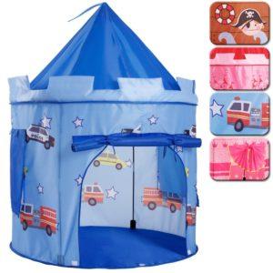 Zelt Kinderzimmer 2