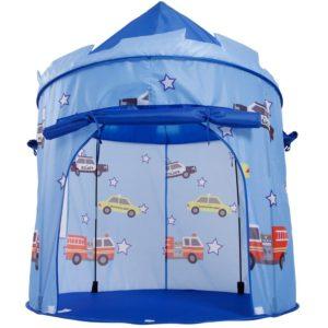 Zelt Kinderzimmer 21