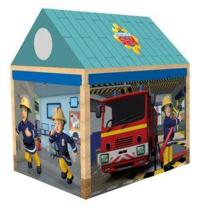 Zelt Kinderzimmer 5