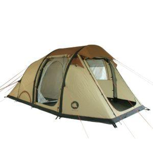 Zelt aufblasbar 1