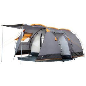 Zelt für 4 Personen 1