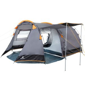 Zelt für 4 Personen 11