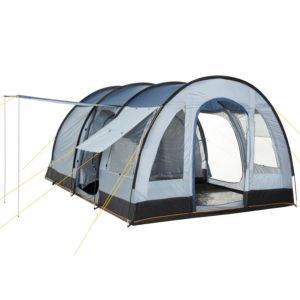 Zelt für 4 Personen 2