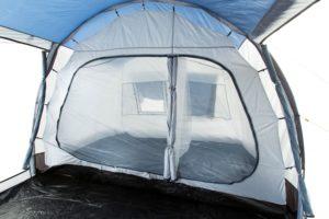 Zelt für 4 Personen 22