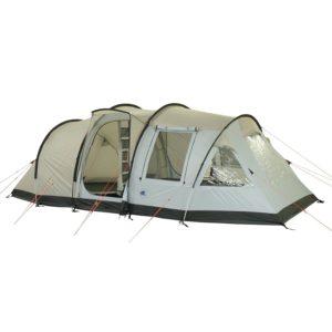 Zelt für 4 Personen 3