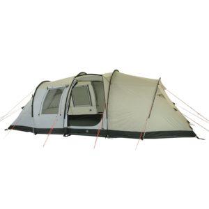 Zelt für 4 Personen 32