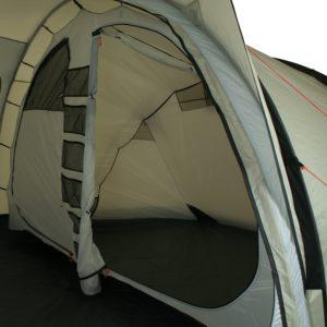 Zelt für 4 Personen 33