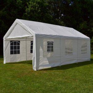 zelt pavillon 1